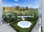 A6_Natura_townhouses_Children_pool